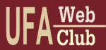 ufawebclub.com